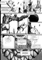L'enfant des Limbes  : Chapitre 1 page 5