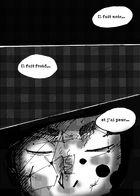 L'enfant des Limbes  : Chapitre 1 page 2
