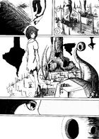 L'enfant des Limbes  : Chapitre 1 page 6