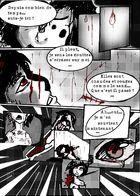 L'enfant des Limbes  : Chapitre 1 page 3