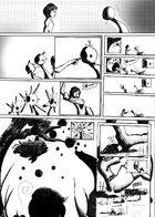 L'enfant des Limbes  : Chapitre 1 page 7