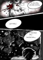 L'enfant des Limbes  : Chapitre 1 page 4