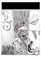 Saint Seiya : Drake Chapter : Chapter 1 page 10
