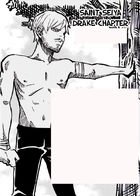 Saint Seiya : Drake Chapter : Chapter 1 page 16