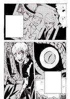 Saint Seiya : Drake Chapter : Chapter 1 page 2