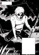 Saint Seiya : Drake Chapter : Chapter 1 page 3