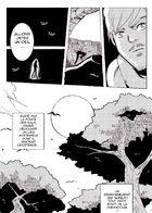 Saint Seiya : Drake Chapter : Chapitre 1 page 5