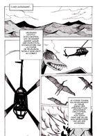 Saint Seiya : Drake Chapter : Chapitre 1 page 1