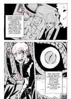 Saint Seiya : Drake Chapter : Chapitre 1 page 2