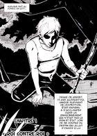 Saint Seiya : Drake Chapter : Chapitre 1 page 3