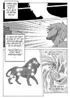 Saint Seiya : Drake Chapter : Chapitre 1 page 9