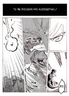 Saint Seiya : Drake Chapter : Chapitre 1 page 10
