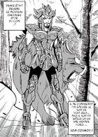 Saint Seiya : Drake Chapter : Chapitre 1 page 13