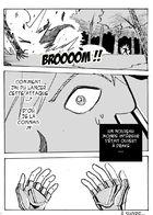Saint Seiya : Drake Chapter : Chapitre 1 page 15