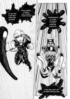 L'infini et autres histoires : Chapitre 1 page 6