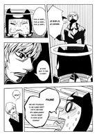 L'infini et autres histoires : Capítulo 1 página 9
