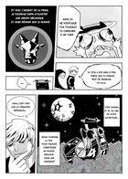 L'infini et autres histoires : Chapitre 1 page 10
