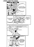 Yon Koma : Chapter 1 page 4