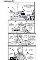 Yon Koma : Chapitre 1 page 7