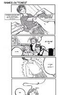 Yon Koma : Chapitre 1 page 8