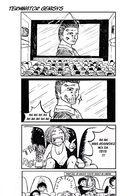 Yon Koma : Глава 1 страница 9