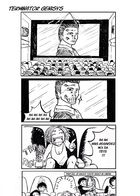 Yon Koma : Chapter 1 page 9