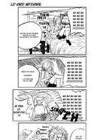 Yon Koma : Chapitre 1 page 10