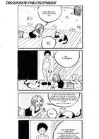 Yon Koma : Chapitre 1 page 12