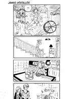 Yon Koma : Chapitre 1 page 13
