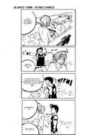 Yon Koma : Chapitre 1 page 17