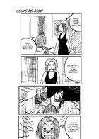 Yon Koma : Глава 1 страница 19