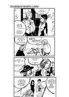 Yon Koma : Chapitre 1 page 20