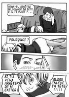Reality Love : Chapitre 1 page 13