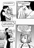 Reality Love : Chapitre 1 page 32