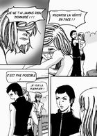 Reality Love : Chapitre 1 page 33