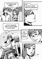 Reality Love : Chapitre 1 page 35