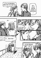 Reality Love : Chapitre 1 page 68