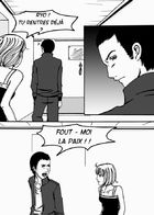 Reality Love : Chapitre 1 page 72
