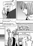 Reality Love : Chapitre 1 page 73