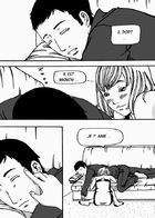 Reality Love : Chapitre 1 page 83