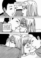 Reality Love : Chapitre 1 page 88