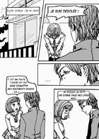Reality Love : Chapitre 1 page 90