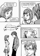 Reality Love : Chapitre 1 page 91