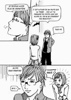 Reality Love : Chapitre 1 page 92