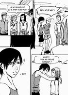 Reality Love : Chapitre 1 page 114
