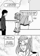 Reality Love : Chapitre 1 page 137