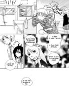 Color of the Heart : Chapitre 2 page 9