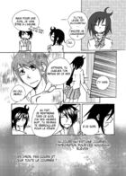Color of the Heart : Chapitre 3 page 7