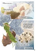 Dhérita (la véritable histoire) : Chapitre 1 page 13