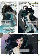 Dhérita (la véritable histoire) : Chapitre 1 page 14